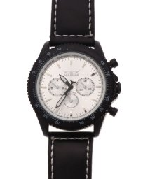SP/【ATW】自動巻き腕時計 ATW015 メンズ腕時計/502348991