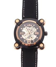 SP/【ATW】自動巻き腕時計 ATW036 メンズ腕時計/502349001