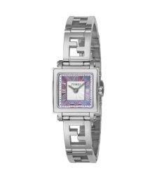 FENDI/腕時計 フェンディ F605027500/502364810