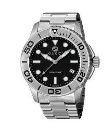 GUCCI/腕時計 グッチ YA126277/502364811