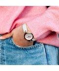 Salvatore Ferragamo/腕時計 フェラガモ FAT030017/502365047