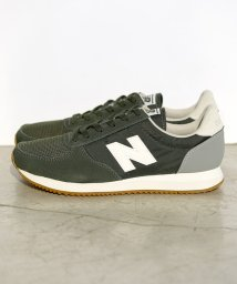 green label relaxing/★★[ニューバランス]new balance SC U220 スニーカー/502368968