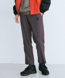 URBAN RESEARCH/Gramicci×URBAN RESEARCH 別注WOOLLY TROPICAL PANTS/502368975