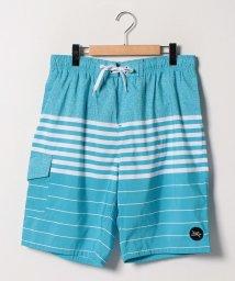 Ocean Pacific MENS/メンズ トランクス/502369058