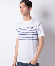 Ocean Pacific MENS/メンズ UVTシャツ/502369061