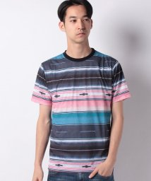 Ocean Pacific MENS/メンズ UVTシャツ/502369062