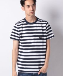 Ocean Pacific MENS/メンズ Tシャツ/502369067