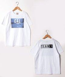 Ocean Pacific MENS/メンズ Tシャツ/502369068