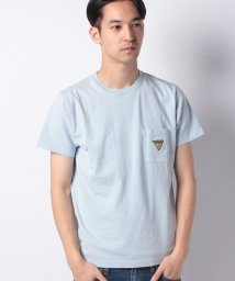 Ocean Pacific MENS/メンズ Tシャツ/502369069