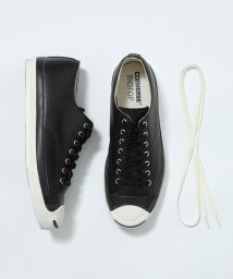 ADAM ET ROPE'/JACK PURCELL RET LEATHER/BT/502369126