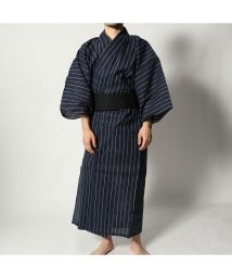 STYLEBLOCK/シジラ織り浴衣帯セット/501384330