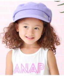 ANAP KIDS/キャスケット/501943940