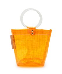 Adam et Rope Le Magasin/【The Container  Shop】CIRCLE BAG(S)/502288216