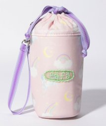 fafa/【CAPUCINE】PET BOTTLE CASE     /502288857