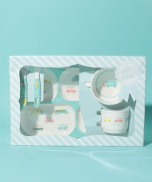 SELECT/〈PRIMAL DESIGN KIDS/プライマルデザインキッズ〉KIDS GIFT SET/キッズ ギフトセット/502345159