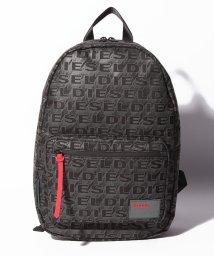 DIESEL/DIESEL X04812 P2250 H5839 バックパック/502360768