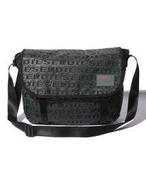DIESEL/DIESEL X04814 P2250 H5839 ショルダーバッグ/502360770