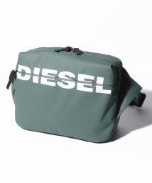 DIESEL/DIESEL X05476 P1705 T8128 ショルダーバッグ/502360776