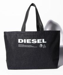DIESEL/DIESEL X05513 PR413 T6065 トートバッグ/502360779