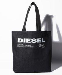 DIESEL/DIESEL X05879 PR413 T6065 トートバッグ/502360781