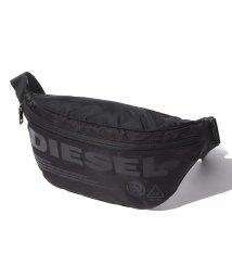 DIESEL/DIESEL X06090 P2249 H5067 ボディバッグ/502360786