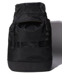 DIESEL/DIESEL X06091 P2249 H5067 バックパック/502360787