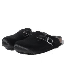BIRKENSTOCK/BOSTON/502363095