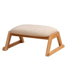 OTHER/ 【マルシェ】Loton Stool/502363115
