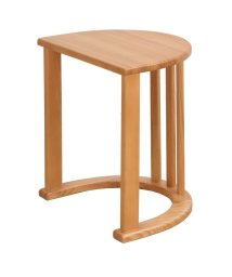 OTHER/ 【マルシェ】Loton Side Table/502363116