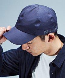 nano・universe/OGAWA ALLWEATHER CAP/502372989
