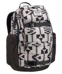 BURTON/バートン/KILO BACKPACK/502373222