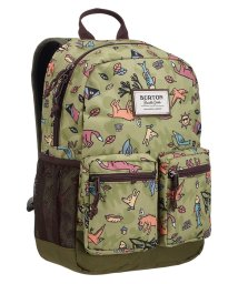 BURTON/バートン/キッズ/KIDS GROMLET BACKPACK/502373223
