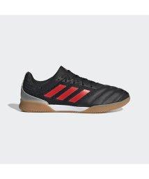 adidas/アディダス/メンズ/コパ 19.3 IN サラ/502373249
