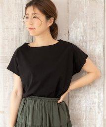 PREFERIR/フレンチTシャツ/502355324