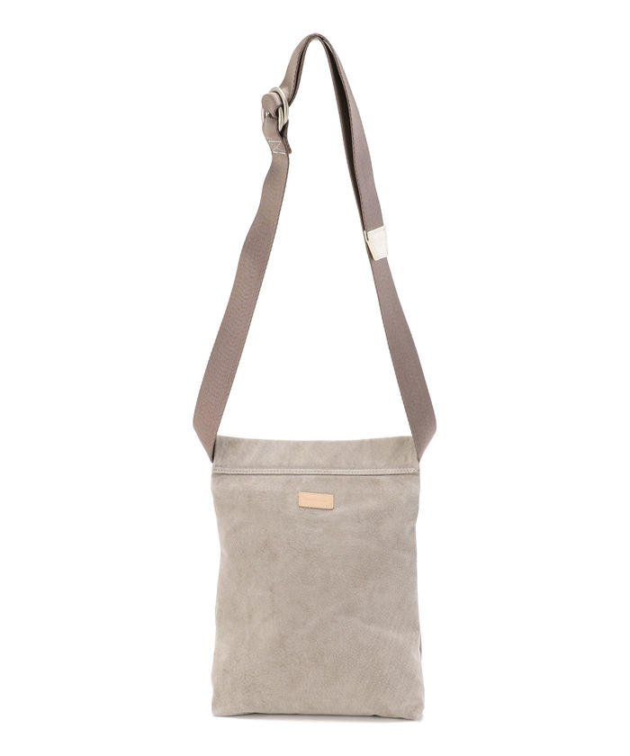 Hender Scheme/エンダースキーマ/waist belt bag/ウエスト ベルト バッグ