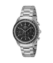 OMEGA/腕時計 オメガ 326.30.40.50.01.001 /502360890