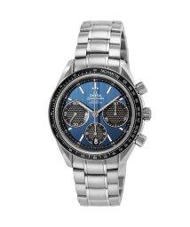 OMEGA/腕時計 オメガ 326.30.40.50.03.001 /502360891