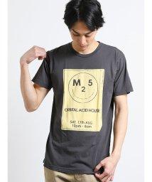 semanticdesign/ジャスト アナザー リッチ キッド/JUST ANOTHER RICH KID インポートTシャツ/502372434