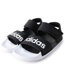 grove/adidas ADILETTE SANDAL/502374857