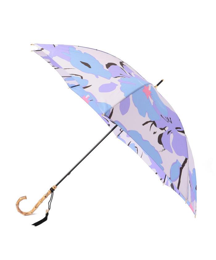 【Pick up】おしゃれ傘