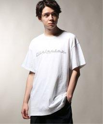 JOURNAL STANDARD relume Men's/ELIMINATOR/エリミネーター  CADILLAC T-Shirt/502375505