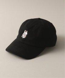 JOURNAL STANDARD/東北楽天ゴールデンイーグルス × きっこうちゃん刺繍CAP/502375930