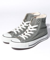 CONVERSE/CANVAS ALL STAR HI/502355203