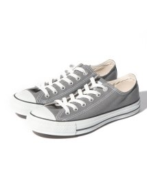 CONVERSE/CANVAS ALL STAR OX/502355204