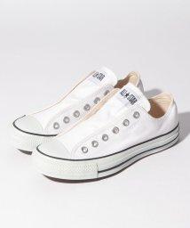 CONVERSE/ALL STAR SLIP III OX/502355205