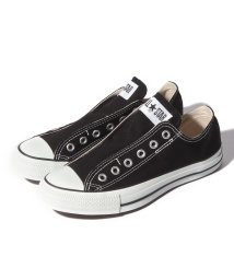 CONVERSE/ALL STAR SLIP III OX/502355206