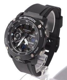 G-SHOCK/GA-2000S-1AJF/502371988