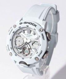 G-SHOCK/GA-2000S-7AJF/502371989