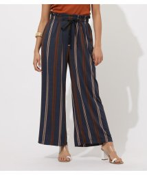 AZUL by moussy/ESPANDY WIDE PANTS/502376381