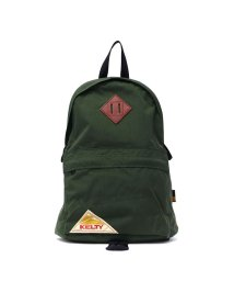 KELTY/【日本正規品】ケルティ リュックサック KELTY KID'S DAYPACK 2 10L 2591870/502376634